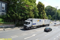 MB Actros W-SK 35 Neviges, auf Lohbachstr., 15.06.2015