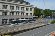 WSW 0574 Wuppertal Hbf 18.07.2014